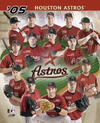05HoustonAstrosComp