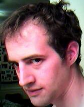 after_beardless