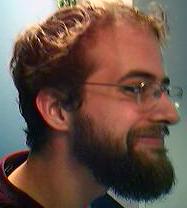 before_beard